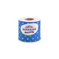 Toaletní papír Harmasan 50m H4100