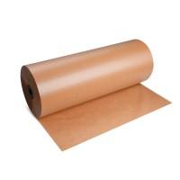Balicí papír hnědý 35g na roli 50cm 566m 90005