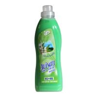 Avisan Aviváž 1 litr zelená