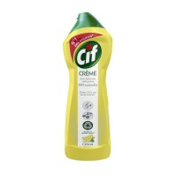 Cif krém Lemon 500ml
