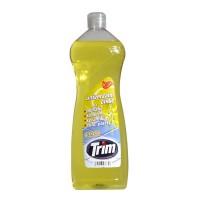 Trim univerzální čistič Citron 1 litr