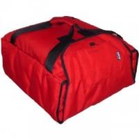 Termo taška rozvážková typ 6 99060