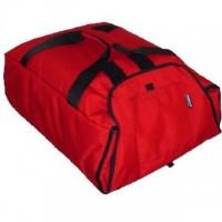 Termo taška rozvážková typ 6+ 99066