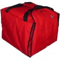 Termo taška rozvážková typ 10 99100