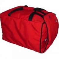 Termo taška rozvážková typ 10+ 99108