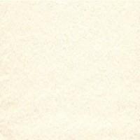 Krepový papír bílý č.1