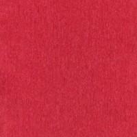 Krepový papír tmavě červený č.7