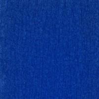 Krepový papír tmavě modrý č.16