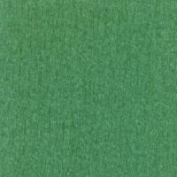 Krepový papír tmavě zelený č.19