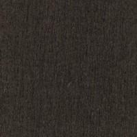 Krepový papír černý č.24