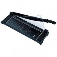 Páková řezačka A3 KW 455 laser řez 45,5cm
