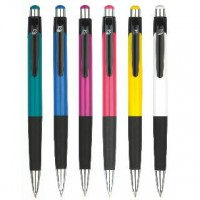 Kuličkové pero Spoko 011299