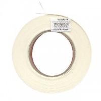 Lepicí páska pěnová oboustranná 19mm 10m