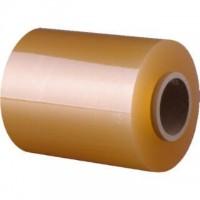 Průtažná potravinová fólie PVC 10my 30cm 1500m 91030