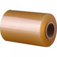 Průtažná potravinová fólie PVC 10my 35cm 1500m 91035