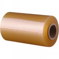 Průtažná potravinová fólie PVC 10my 40cm 1500m 91040