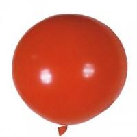 Balónky nafukovací XXXL /25ks 58020