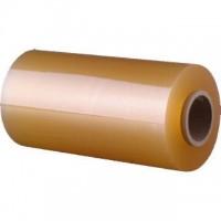 Průtažná potravinová fólie PVC 10my 45cm 1500m 91045