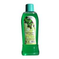 Vlasový šampon březový 1 litr