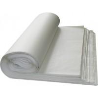 Balicí papír sulfát bělený 30g 60x80cm/5kg