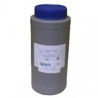 Louh - hydroxid sodný  pecky 3kg