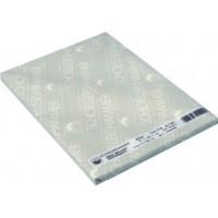 Plotrový papír A3+ 33x45cm 90g