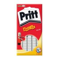 Pritt Fix-It lepicí hmota 35g bílá
