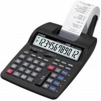 Kalkulačka Casio s tiskem HR 150 TEC