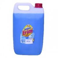 Trim čistič skel 5 litrů