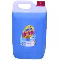 Trim čistič skel 25 litrů