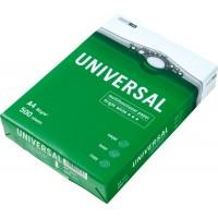 """Papír A4 80g Universal """"B"""""""