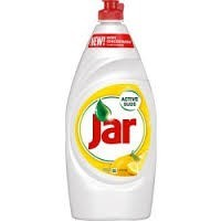 Jar na nádobí Lemon 900ml