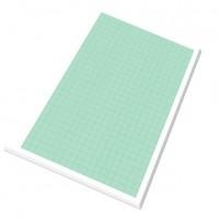 Milimetrový papír A4