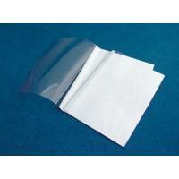 Termodesky A4 1,5mm bílé 100ks