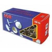 Připínáčky RON 201 14mm/100ks