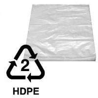 Sáčky HDPE 30x40cm 15my/1000ks