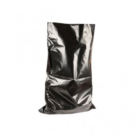 PE pytle extra silné 60x120cm 200my černé