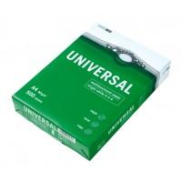 Kopírovací papír A3 80g Universal