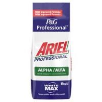 Ariel Professional prací prášek 15kg