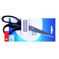 Kancelářské nůžky Donau 20,5cm