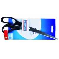 Kancelářské nůžky Donau 25,5cm