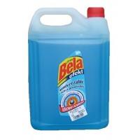 Bela Efekt univerzální čistič 5 litrů