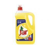 Jar Professional na nádobí Lemon 5 litrů