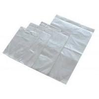 Mikrotenové sáčky 30x50cm/1000ks