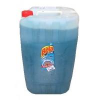 Bela Efekt univerzální čistič 25 litrů