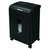 Skartovačka Fellowes 62 Mc řez 3x10mm