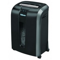 Skartovačka Fellowes 73 Ci řez 4x38mm+CD