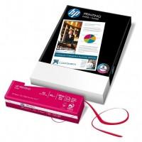 Kopírovací papír A4 80g HP Printing