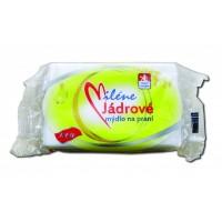 Miléne jádrové mýdlo na ruční praní 150g