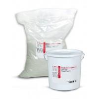 Orkán sůl speciál granulovaná 10kg